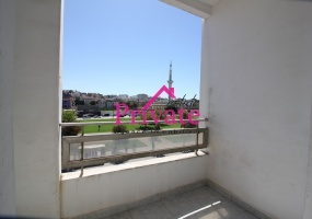 Location,Bureau 140 m² PLACE MOZART,Tanger,Ref: LG472 3 Bedrooms Bedrooms,2 BathroomsBathrooms,Bureau,PLACE MOZART,1665