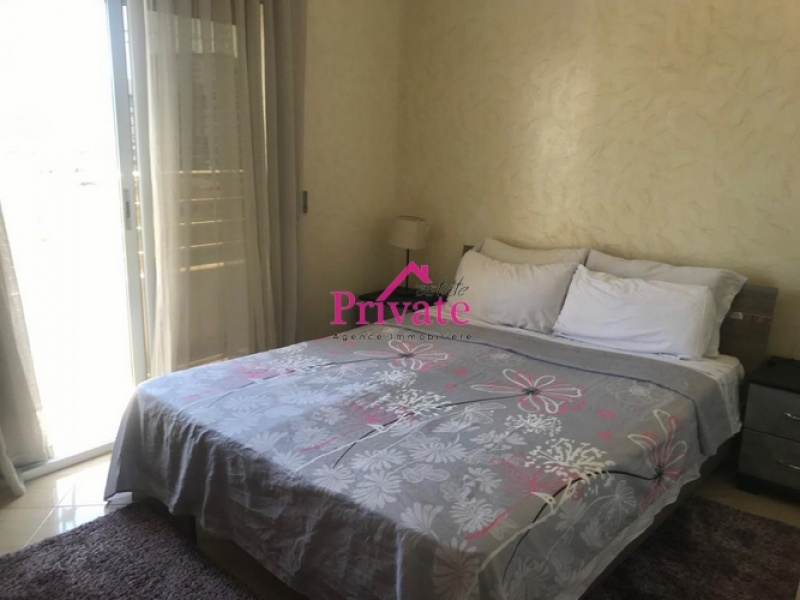 Location,Appartement 100 m² PLAYA TANGER,Tanger,Ref: LZ474 2 Bedrooms Bedrooms,2 BathroomsBathrooms,Appartement,PLAYA TANGER,1667