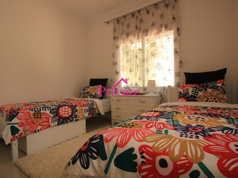 Location,Appartement 65 m² QUARTIER MERCHAN,Tanger,Ref: LZ475 2 Bedrooms Bedrooms,1 BathroomBathrooms,Appartement,QUARTIER MERCHAN,1668