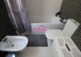 Location,Appartement 65 m² QUARTIER MERCHAN,Tanger,Ref: LZ475 2 Bedrooms Bedrooms,1 BathroomBathrooms,Appartement,QUARTIER MERCHAN,1668