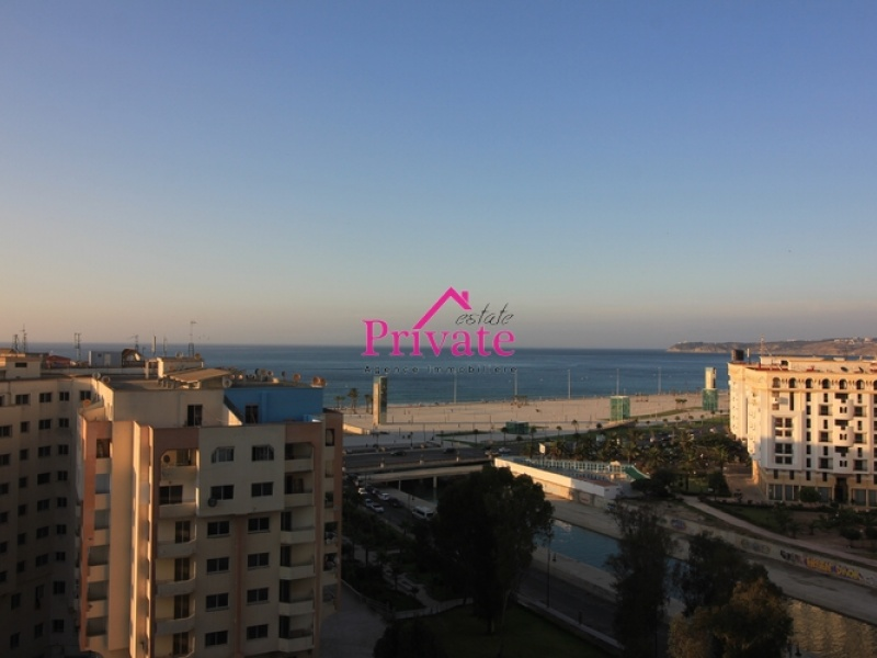 Location,Appartement 120 m² PLAYA TANGER,Tanger,Ref: LA477 3 Bedrooms Bedrooms,2 BathroomsBathrooms,Appartement,PLAYA TANGER,1670
