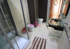 Location,Appartement 127 m² QUARTIER HÔPITAL ESPAGNOL,Tanger,Ref: LA478 3 Bedrooms Bedrooms,1 BathroomBathrooms,Appartement,QUARTIER HÔPITAL ESPAGNOL,1671