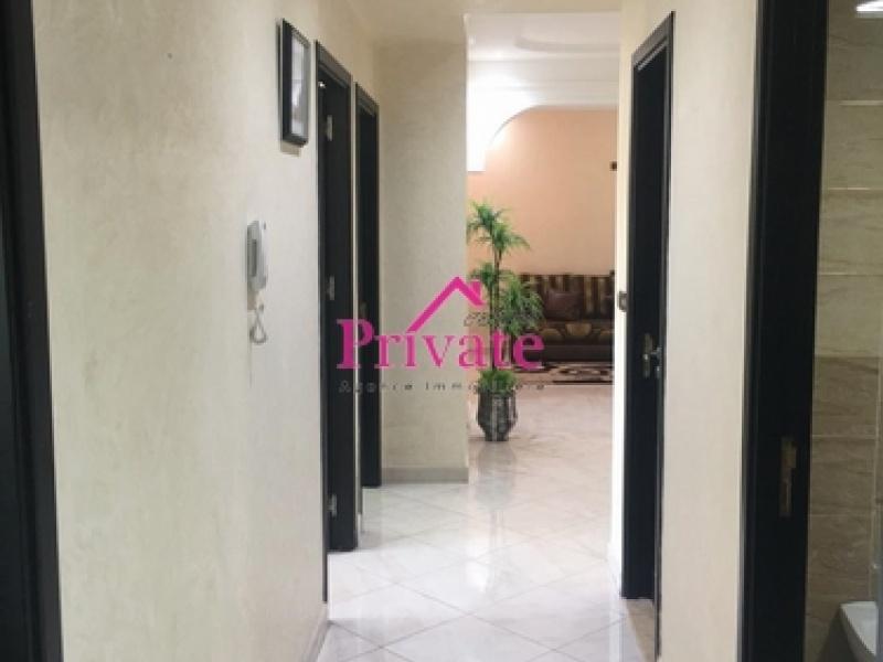 Location,Appartement 105 m² QUARIER CASTILLA ,Tanger,Ref: LG473 3 Bedrooms Bedrooms,1 BathroomBathrooms,Appartement,QUARIER CASTILLA ,1673