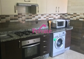Location,Appartement 105 m² QUARIER CASTILLA ,Tanger,Ref: LG473 3 Bedrooms Bedrooms,1 BathroomBathrooms,Appartement,QUARIER CASTILLA ,1673