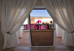 MALABATA,TANGER,Maroc,4 Bedrooms Bedrooms,3 BathroomsBathrooms,Villa,MALABATA,1082