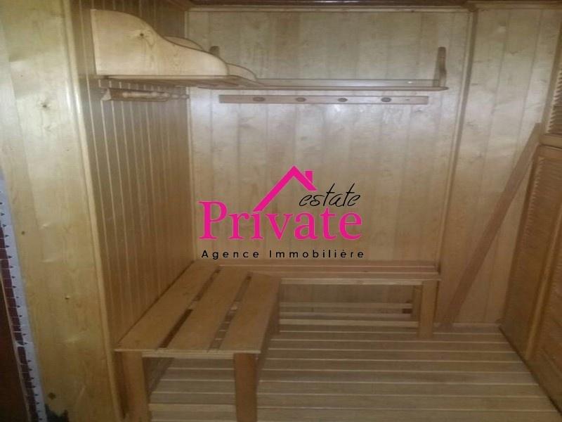MALABATA,TANGER,Maroc,4 Bedrooms Bedrooms,3 BathroomsBathrooms,Villa,MALABATA,1082