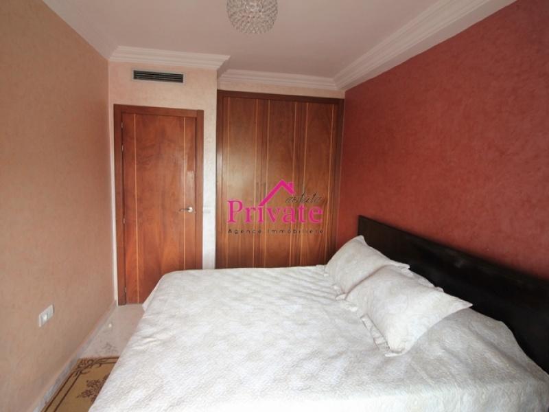 Location,Appartement 67 m² BOULEVARD,Tanger,Ref: LA480 1 Bedroom Bedrooms,1 BathroomBathrooms,Appartement,BOULEVARD,1675