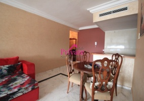 Location,Appartement 67 m² BOULEVARD,Tanger,Ref: LA480 1 Bedroom Bedrooms,1 BathroomBathrooms,Appartement,BOULEVARD,1675