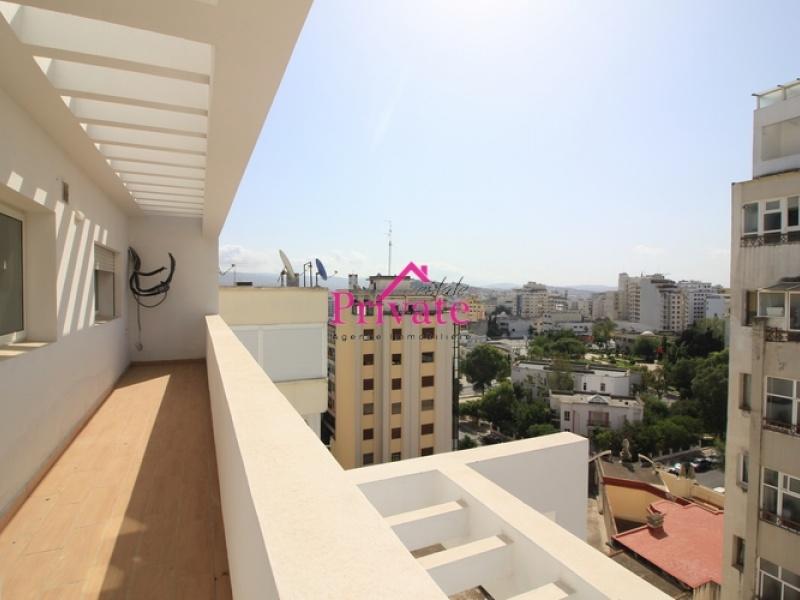 Location,Appartement 128 m² QUARTIER ADMINISTRATIF ,Tanger,Ref: LG481 2 Bedrooms Bedrooms,2 BathroomsBathrooms,Appartement,QUARTIER ADMINISTRATIF ,1676