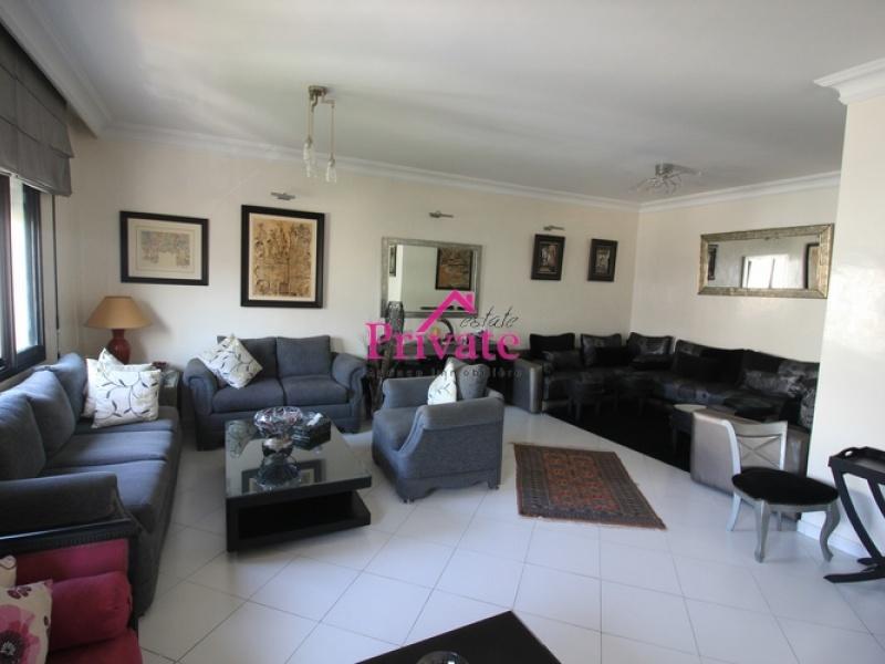 Location,Appartement 117 m² PLAYA TANGER,Tanger,Ref: LZ482 2 Bedrooms Bedrooms,1 BathroomBathrooms,Appartement,PLAYA TANGER,1677