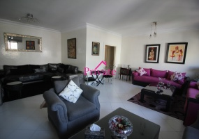 Location,Appartement 117 m² PLAYA TANGER,Tanger,Ref: LZ482 2 Bedrooms Bedrooms,1 BathroomBathrooms,Appartement,PLAYA TANGER,1677