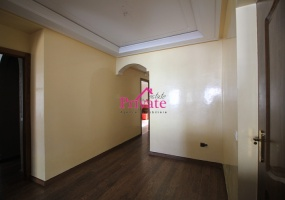 Location,Appartement 100 m² QUARTIER ADMINISTRATIF,Tanger,Ref: LZ484 3 Bedrooms Bedrooms,2 BathroomsBathrooms,Appartement,QUARTIER ADMINISTRATIF,1679