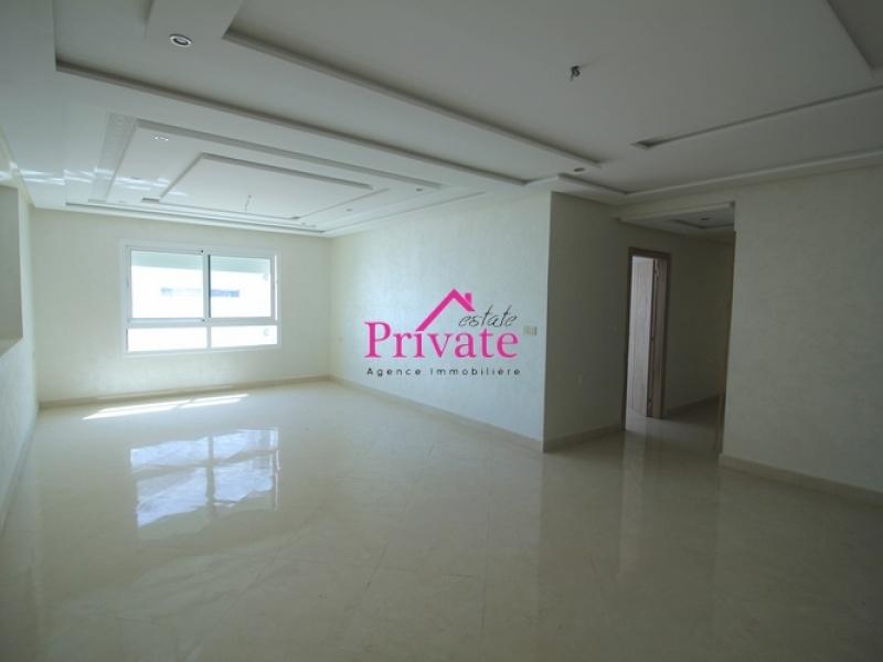 Location,Appartement 124 m² PLACE MOZART,Tanger,Ref: LA485 3 Bedrooms Bedrooms,2 BathroomsBathrooms,Appartement,PLACE MOZART,1680