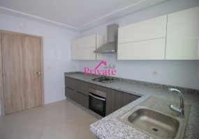 Location,Appartement 124 m² PLACE MOZART,Tanger,Ref: LA485 3 Bedrooms Bedrooms,2 BathroomsBathrooms,Appartement,PLACE MOZART,1680