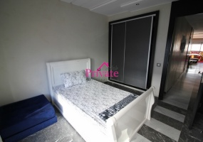 Location,Appartement 130 m² MALABATA,Tanger,Ref: LZ487 3 Bedrooms Bedrooms,2 BathroomsBathrooms,Appartement,MALABATA,1682