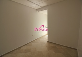 Location,Appartement 120 m² QUARTIER WILAYA,Tanger,Ref: LA488 3 Bedrooms Bedrooms,2 BathroomsBathrooms,Appartement,QUARTIER WILAYA,1683