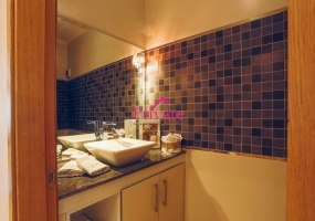 Location,Appartement 120 m² MALABATA,Tanger,Ref: LA490 3 Bedrooms Bedrooms,2 BathroomsBathrooms,Appartement,MALABATA,1688