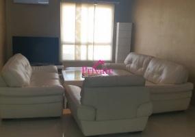 Location,Appartement 120 m² PLAYA TANGER,Tanger,Ref: LA491 3 Bedrooms Bedrooms,2 BathroomsBathrooms,Appartement,PLAYA TANGER,1689