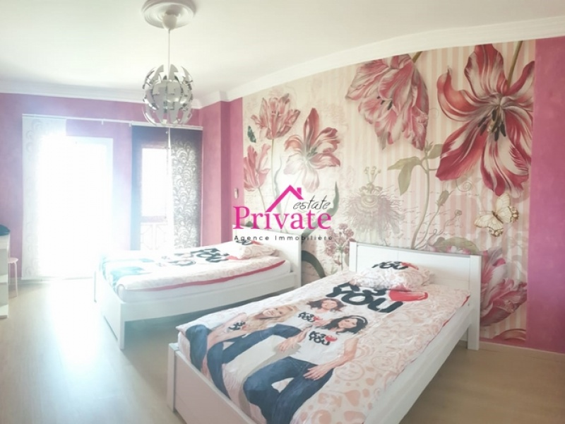 Location,Appartement 120 m² PLAYA TANGER,Tanger,Ref: LA491 3 Bedrooms Bedrooms,2 BathroomsBathrooms,Appartement,PLAYA TANGER,1689