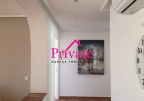 TANGER,Maroc,2 Bedrooms Bedrooms,2 BathroomsBathrooms,Appartement,1084
