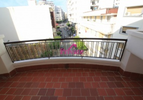 Location,Appartement 160 m² CENTRE VILLE ,Tanger,Ref: LZ492 3 Bedrooms Bedrooms,3 BathroomsBathrooms,Appartement,CENTRE VILLE ,1693