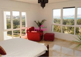 Location,Appartement 150 m² MALABATA,Tanger,Ref: LA493 3 Bedrooms Bedrooms,2 BathroomsBathrooms,Appartement,MALABATA,1694