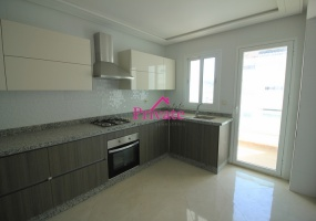 Vente,Appartement 124 m² PLACE MOZART ,Tanger,Ref: VA240 3 Bedrooms Bedrooms,2 BathroomsBathrooms,Appartement,PLACE MOZART ,1695