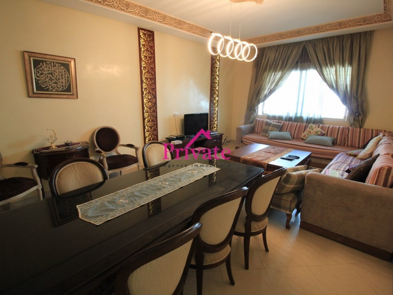 Location,Appartement 100 m² QUARTIER NEJMA,Tanger,Ref: LG494 2 Bedrooms Bedrooms,2 BathroomsBathrooms,Appartement,QUARTIER NEJMA,1696