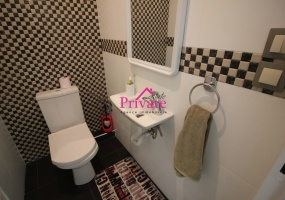 Location,Appartement 93 m² QUARTIER HÔPITAL ESPAGNOL,Tanger,Ref: LG496 2 Bedrooms Bedrooms,1 BathroomBathrooms,Appartement,QUARTIER HÔPITAL ESPAGNOL,1699
