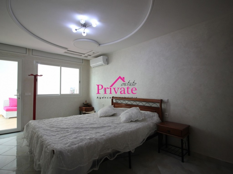 Location,Appartement 100 m² QUARTIER MABROUK,Tanger,Ref: LA497 1 Bedroom Bedrooms,1 BathroomBathrooms,Appartement,QUARTIER MABROUK,1700
