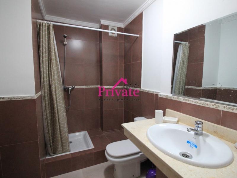 Location,Appartement 96 m² BOULEVARD,Tanger,Ref: LZ499 2 Bedrooms Bedrooms,2 BathroomsBathrooms,Appartement,BOULEVARD,1702