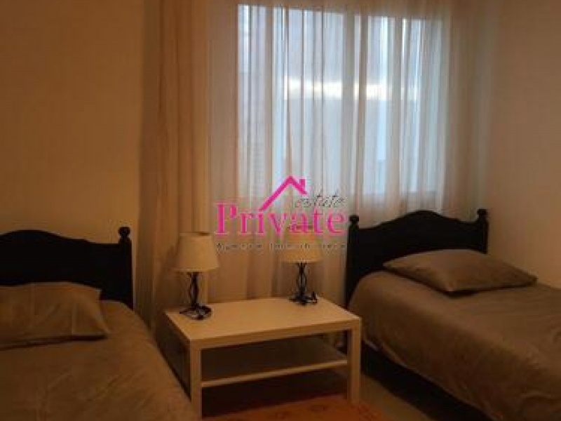 Location,Appartement 75 m² ROUTE DE RABAT,Tanger,Ref: LG500 2 Bedrooms Bedrooms,1 BathroomBathrooms,Appartement,ROUTE DE RABAT,1703