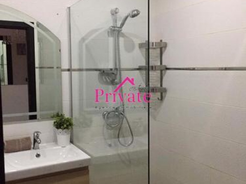 Location,Appartement 75 m² ROUTE DE RABAT,Tanger,Ref: LG500 2 Bedrooms Bedrooms,1 BathroomBathrooms,Appartement,ROUTE DE RABAT,1703