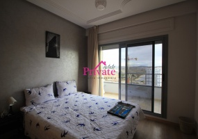 Location,Appartement 85 m² PLAYA TANGER,Tanger,Ref: LG501 2 Bedrooms Bedrooms,2 BathroomsBathrooms,Appartement,PLAYA TANGER,1704