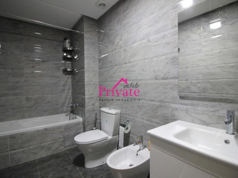 Location,Appartement 85 m² PLAYA TANGER,Tanger,Ref: LG501 2 Bedrooms Bedrooms,2 BathroomsBathrooms,Appartement,PLAYA TANGER,1704