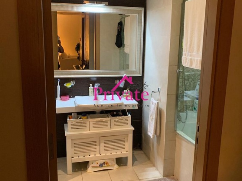 Location,Appartement 96 m² CAP TINGIS ,Tanger,Ref: LZ503 1 Bedroom Bedrooms,1 BathroomBathrooms,Appartement,CAP TINGIS ,1708