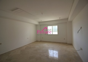 Location,Villa 1090 m² JBEL KBIR,Tanger,Ref: LG504 4 Bedrooms Bedrooms,4 BathroomsBathrooms,Villa,JBEL KBIR,1709
