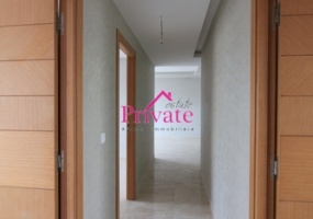 Vente,Appartement 100 m² RUEDE FES,Tanger,Ref: VG242 3 Bedrooms Bedrooms,2 BathroomsBathrooms,Appartement,RUEDE FES,1710