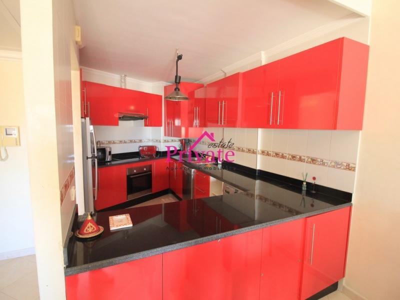 Location,Appartement 83 m² PLAYA TANGER,Tanger,Ref: LZ510 2 Bedrooms Bedrooms,2 BathroomsBathrooms,Appartement,PLAYA TANGER,1718