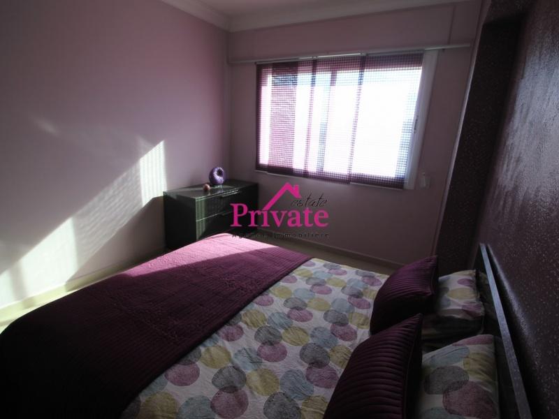 Location,Appartement 115 m² QUARTIER MERCHAN,Tanger,Ref: LZ511 3 Bedrooms Bedrooms,2 BathroomsBathrooms,Appartement,QUARTIER MERCHAN,1719