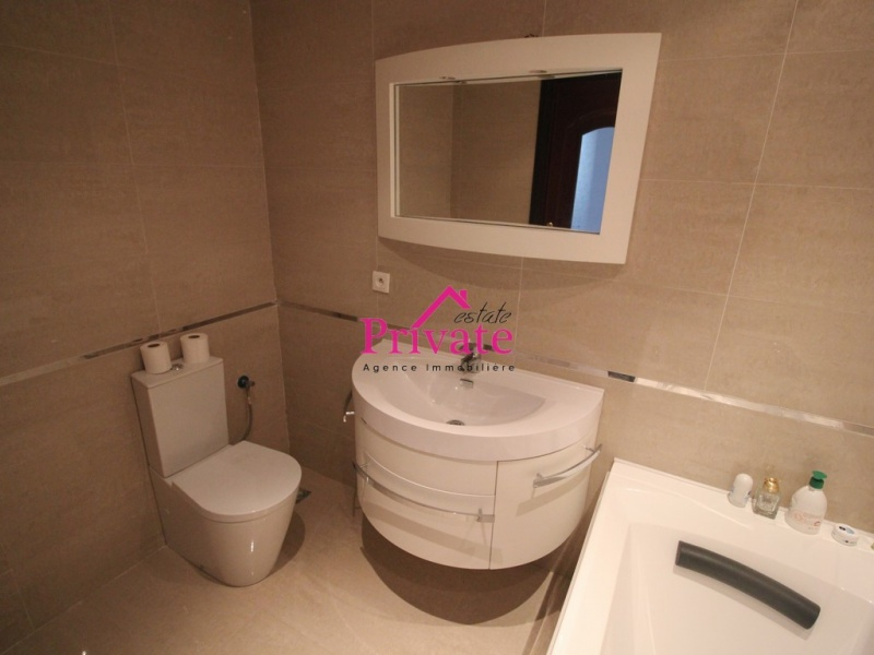 Location,Appartement 115 m² QUARTIER MERCHAN,Tanger,Ref: LZ511 3 Bedrooms Bedrooms,2 BathroomsBathrooms,Appartement,QUARTIER MERCHAN,1719