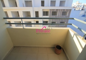 Location,Appartement 120 m² PLACE MOZART,Tanger,Ref: LZ512 3 Bedrooms Bedrooms,1 BathroomBathrooms,Appartement,PLACE MOZART,1722