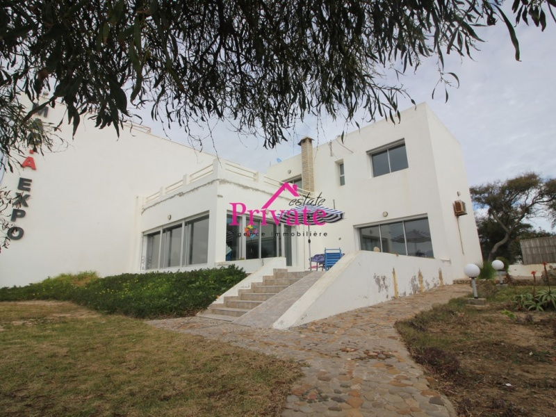 Location,Villa 300 m² BRIYECH,Tanger,Ref: LZ514 3 Bedrooms Bedrooms,3 BathroomsBathrooms,Villa,BRIYECH,1724