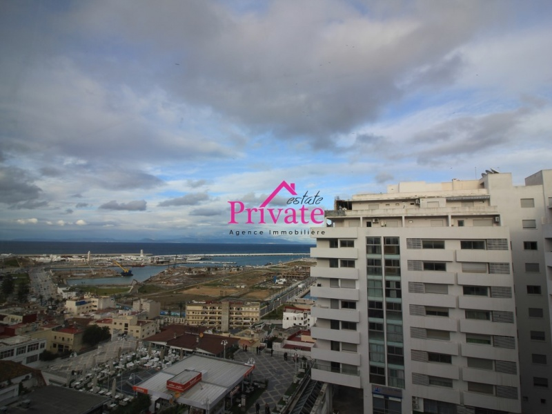 Location,Appartement 70 m² BOULEVARD,Tanger,Ref: LZ515 1 Bedroom Bedrooms,1 BathroomBathrooms,Appartement,BOULEVARD,1725