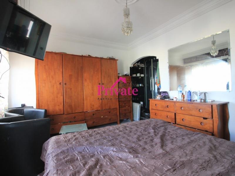 Vente,Appartement 168 m² PLAYA TANGER,Tanger,Ref: VA244 2 Bedrooms Bedrooms,2 BathroomsBathrooms,Appartement,PLAYA TANGER,1731