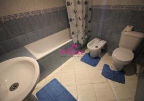 Location,Appartement 120 m² NEJMA,Tanger,Ref: LA520 2 Bedrooms Bedrooms,1 BathroomBathrooms,Appartement,NEJMA,1732