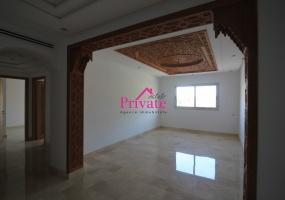 Location,Appartement 106 m² Iberia,Tanger,Ref: LZ522 3 Bedrooms Bedrooms,1 BathroomBathrooms,Appartement,Iberia,1734
