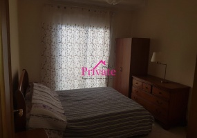 Location,Appartement 86 m² PLAYA TANGER,Tanger,Ref: LZ523 2 Bedrooms Bedrooms,2 BathroomsBathrooms,Appartement,PLAYA TANGER,1736