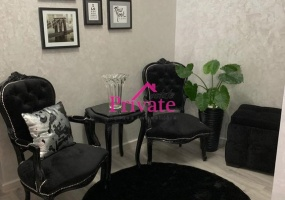 Vente,Appartement 203 m² QUARTIER HÔPITAL ESPAGNOL,Tanger,Ref: VA255 4 Bedrooms Bedrooms,2 BathroomsBathrooms,Appartement,QUARTIER HÔPITAL ESPAGNOL,1738