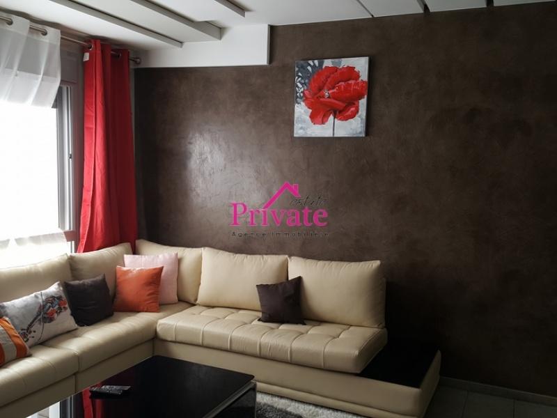 Vente,Appartement 120 m² MALABATA,Tanger,Ref: VA247 3 Bedrooms Bedrooms,2 BathroomsBathrooms,Appartement,MALABATA,1740